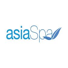 AsiaSpa
